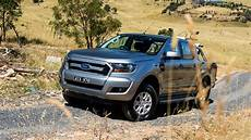ford ranger 2017 prix 2017 ford ranger xls special edition review caradvice