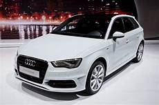 audi a3 sportback 2016 2016 audi a3 reviews and rating motor trend