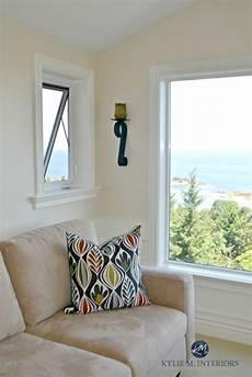 benjamin moore muslin undertones 1500 trend home design 1500 trend home design