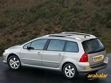 2007 peugeot 307 sw 1 6 hdi comfort