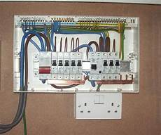 wiring diagram for consumer unit in garage apktodownload com
