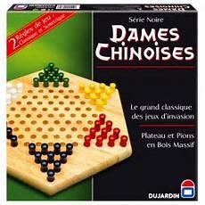 jeu chinois gratuit jeu gratuit de chinoises