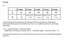 binomialverteilung n berechnen aufgaben zu bernoulli