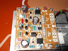 power lifier super ocl 500w circuit never eletr 244 nica projetos