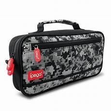 Ipega Sl020 Camouflage Portable Protection Storage by Ipega Pg 9185 Camouflage Storage Bag Accessories