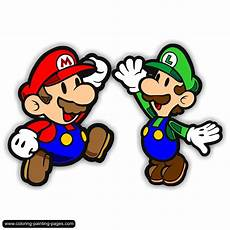 1000 images about mario bros on