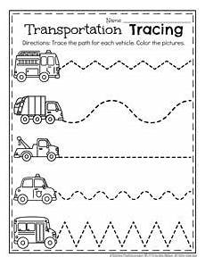 s day tracing worksheets 20436 january preschool worksheets epic preschool ideas pre school transportation theme preschool