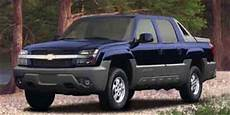 car engine manuals 2002 chevrolet avalanche electronic valve timing chevrolet avalanche 1500 4x4 z71 2002