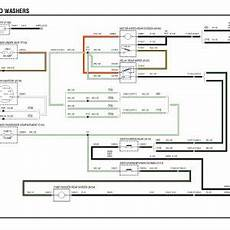 sony xav ax100 wiring diagram free wiring diagram