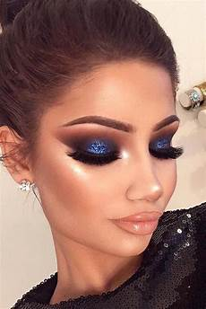 Hair Makeup Style prom makeup looks that will make you the of the