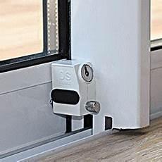 Solutions Pour S 233 Curiser Sa Maison