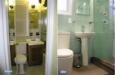 Bathroom Pictures Before And After by Alejandra Creatini Amazing Before And After Bathroom