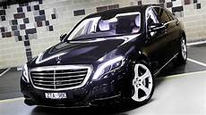 Mercedes S Class S500 2014 Review Carsguide