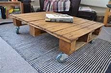 Meubles Palettes De Recuperation 18 Useful And Easy Diy Ideas To Repurpose Pallet Wood