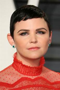 Pixie Cut Rundes Gesicht - the best hairstyles for faces southern living