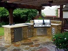 outdoor küche design 40 outdoor kitchen ideas designs 2016 2017 decoration y