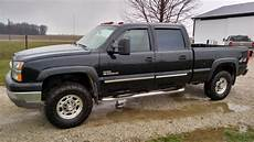 old car manuals online 2003 chevrolet silverado 2500 head up display 2003 chevy 2500 4x4 duramax crew cab allison automatic black great condition