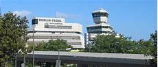 Parken Flughafen Berlin Tegel - flughafen informationen airport berlin tegel txl