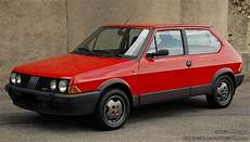 fiat ritmo 105 tc only cars and cars
