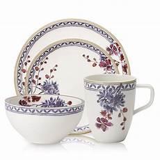 villeroy boch artesano provencal dinnerware bloomingdale s