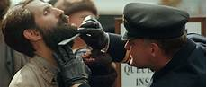 man being combed for lice from 1997 titanic wiki powered by wikia