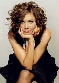 top 30 professional curly hairstyles short wavy haircuts