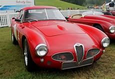 alfa romeo 6c alfa romeo 6c 3000 cm another great mille miglia car