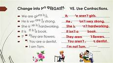 verb exercises for beginners 19150 verb to be exercises at simple level easy lesson