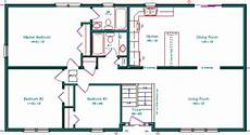 split foyer house plans exceptional split foyer house plans 7 plan w9218vs split