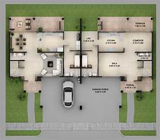 duplex house designs floor plans 3 luxury duplex house plans with actual photos pinoy eplans