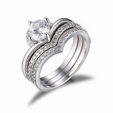 jewelrypalace wedding engagement rings cubic