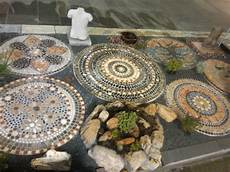 Gestaltung Kanaldeckeln Neues Gartendesign By