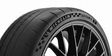 pilot sport cup 2 r k1 semi slick tyres for the