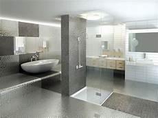 decorazioni per piastrelle bagno piastrelle a mosaico per il bagno eccone 20 bellissimi
