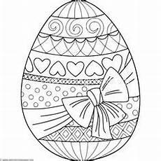 Malvorlagen Ostern Kostenlos Tablet Ausmalbild Ostern Ausmalbilder F 252 R Kinder Ostern