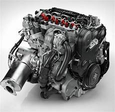 Downsizing Das Gro 223 E Problem Mit Den Kastrierten Motoren
