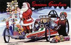 merry christmas derby talk