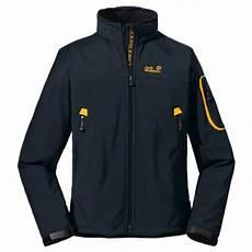 wolfskin herren softshelljacke chilly pass jacket