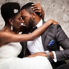 Twa Wedding Hairstyles