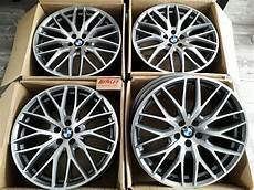 alloy wheels 20 quot inch brand new 2016 2019 bmw g30 new