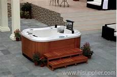 Outdoor 2 Personen - small 2 person tubs plantoburo