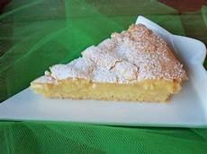 crema 2 tuorli zucchero e crostata con crema al limone
