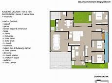 Desain Rumah Menurut Fengshui
