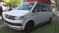 Volkswagen Transporter T6 2 0 Tdi 150 Hp 6mt California
