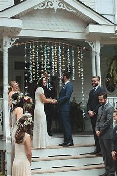 23 utterly ceremony arches for your big day