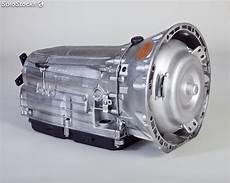 Mercedes W204 Probleme Automatikgetriebe - caja de cambios automatica mercedes 722 902
