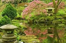 10 Desain Taman Ala Jepang Semua Halaman Idea Grid Id