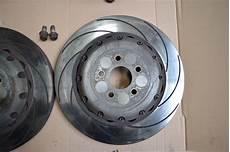 www speedworxs de 8 kolben k sport bremsanlage big brake