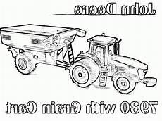 Malvorlagen Traktor Deere 99 Neu Ausmalbilder Deere Stock Kinder Bilder
