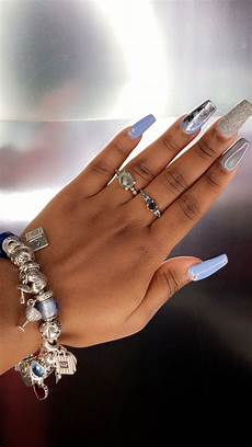 pinterest blessed187 acrylic nail designs celebrity
